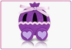 Favor de la boda del bebé ducha rosa rosa caja de papel de alta calidad cajas de regalo para la flor jewelyare caramelos