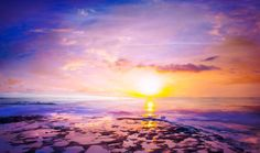 Pensar es sencillo actuar complicado y poner en marcha los pensamientos lo más difícil de todo (Goethe) .......... Fot.: RMusser #bali #indonesia #tanah #lot #atardecer #sunset #paisaje #seascape #oceano #ocean #agua #water #cielo #sky #sol #sun #naturaleza #nature #musica #music ..........  Keane - Somewhere Only We Know