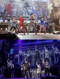 SHINeeが先週末に行なわれた東京公演を最後に、5th日本ツアーを盛況のうちに終えた。SHINeeは、1月28日の福井公演を皮切りに、神戸、福岡、大阪、静岡、東京、名古屋、埼玉、北海道、広島など、… - 韓流・韓国芸能ニュースはKstyle