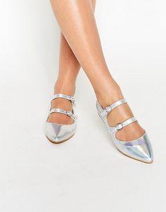 Die 45 Besten Bilder Von Flat Wedding Shoes Flat Bridal Shoes