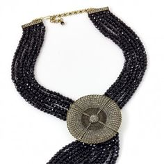 """Spectacular"" Necklace - Necklaces 