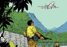 The Sinaloa cartel can buy a kilo of cocaine in the highlands of Colombia or Peru for around $2,000, then watch it accrue value as it makes its way to market. In Mexico, that kilo fetches more than $10,000. Jump the border to the United States, and it could sell wholesale for $30,000. Break it down into grams to distribute retail, and that same kilo sells for upward of $100,000 — more than its weight in gold. And that's just cocaine. Alone among the Mexican cartels, Sinaloa is both…