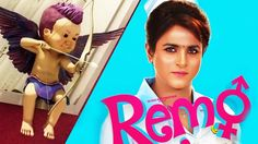 Remo is the latest upcoming Tamil Romantic Comedy Film is gearing up for release. Remo movie directed by Bakkirayaj kannan and produced by R.D. Raja in Tamil version and Dil Raj in Telugu version under 24AM Studios. Sivakarthikeyan, Keerthy Suresh are the lead actors in this film and music composed