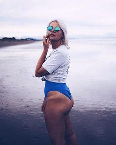 Blogissa postaus jossa vertaillaan niitä onnistuneita kuvia ja vähemmän onnistuneita kuvia samasta hetkestä  Vaikka blogissa ja instagramissa näkyy vain niitä parhaita otoksia se ei kuitenkaan tarkoita sitä ettenkö koskaan epäonnistuisi valokuvissa! Yhdestä kuvasetistä löytyy aina vino pino niitä epäonnisia kuvia muutaman onnistuneen lisäksi   #bethechangeyouwanttosee #moreontheblog #fashionstatement #linkinbio #newzealand #newbrightonpier #christchurchnz