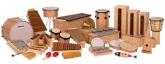 Considering adding Orff instruments to your classroom and not sure where to start. This article is will help you with a 5 year plan and to know how to start!