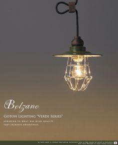 【楽天市場】【Bolzanoボルツァーノ】1灯ペンダントライト|後藤照明|VERDE SERIES(GLF-3339)|ガード|グリーン|LED電球対応|インテリア照明|大正浪漫|レトロ|クラシック|アンティーク調|和風|モダン|カフェ風|アジアン|日本製|照明【02P02Mar14】:ジャパンブリッジ