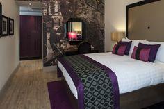 Hotel Indigo London Kensington-Earls Court