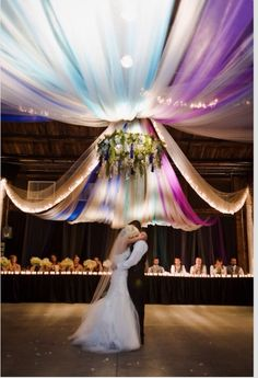 We have just lowered our prices on our wedding decorations! Come check out our wedding decoration sale at bliss-bridal-weddings.com