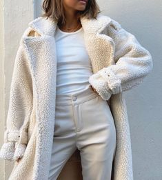 Classy February 18 2020 at fashion-inspo Trendy Outfits, Fashion Outfits, Womens Fashion, Fashion Clothes, Fashion Fashion, Fashion Ideas, Fashion Tips, Classy Fashion, Summer Dress Outfits