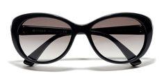 Gafas de sol  Vogue color Negro modelo 725125860277