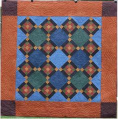 Amish Nine Patch Amish Quilts, Old Quilts, Antique Quilts, Vintage Quilts, Amish Community, Nine Patch Quilt, Quilt Patterns, Quilting Ideas, Textiles