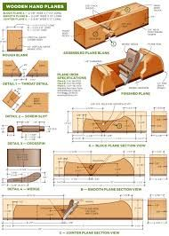 wood box plans - Google'da Ara