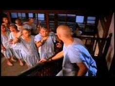 American Shaolin Full Movie