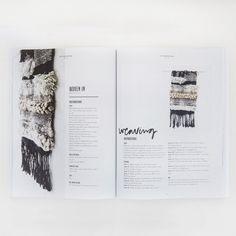 KOEL Magazine Issue 1
