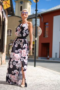 Trendy, Jumpsuit, Dresses, Fashion, Overalls, Vestidos, Moda, Monkeys, Fashion Styles