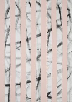 carre-blanc:Alex Olson.