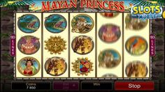 Here's a video review of Mayan Princess mobile slots from Microgaming.  You can check out the full Mayan Princess mobile slot game review at http://www.slotsmobile.com/slots/mayan-princess/  For more information on the best mobile slots casinos, mobile slots bonuses and mobile slot game reviews, please visit:  SlotsMobile.com http://www.slotsmobile.com/ #1 Mobile Slots Guide