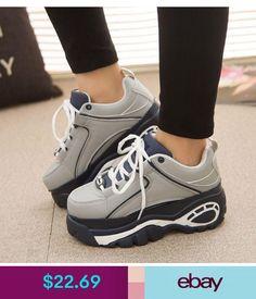Laufender Gepard Kinderschuhe Für Mädchen Jungen Schuh