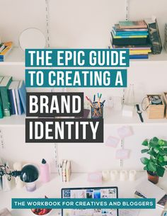This 20-page workbook (instant PDF download) is more than your average brand questionnaire. The checklists, questions & prompts in each section will help you plan out your perfect brand identity. Check out the included sections: Brand + Mission: Helps you define your overall direction. Products + Services: Helps you think through your processes & products