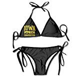 Hawkeyes Swimsuits