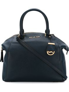 MICHAEL MICHAEL KORS Large 'Riley' Tote. #michaelmichaelkors #bags #shoulder bags #hand bags #leather #tote