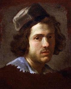 """Portrait of Nicolas Poussin"" Gian Lorenzo Bernini - Artwork on USEUM Renaissance, Nicolas Poussin, York Art Gallery, York Museum, Gian Lorenzo Bernini, Italian Sculptors, Johann Wolfgang Von Goethe, Jan Van Eyck, Paul Gauguin"