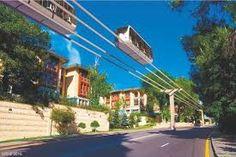 Картинки по запросу sky way транспорт нового поколения