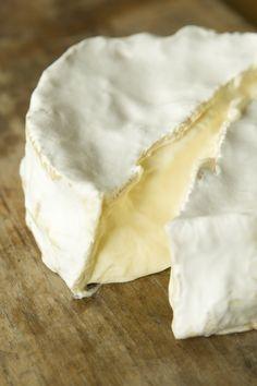 Brillat Savarin : Like gooey, cheesy, creamy heaven - a favorite indulgence. Cheese