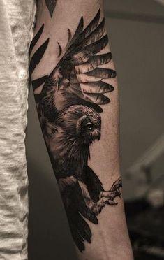 Tattoos Masculinas, Body Art Tattoos, Tattoos For Guys, Tattos, Celtic Tattoo Symbols, Celtic Tattoos, Best Tattoo Designs, Tattoo Sleeve Designs, Owl Tattoo Meaning