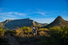 This is what makes Cape Town such a scenic City. Cape Town, Mountains, City, Nature, Travel, Naturaleza, Viajes, Cities, Destinations