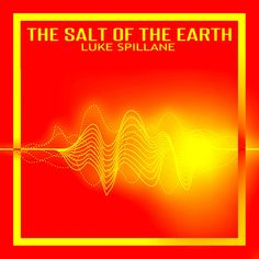 The One And The Only, a song by Luke Spillane on Spotify Salt Of The Earth, Spotify Playlist, The One, Songs, Movies, Movie Posters, Salt And Light, Film Poster, Films