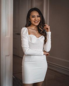 """melissa • toronto blogger on Instagram: """"If we don't make mistakes, we don't learn. Sometimes, it only takes a minor mishap. Other times, harder lessons are necessary for us to…"""" A Minor, Making Mistakes, Toronto, Personal Style, Take That, Times, Formal Dresses, My Style, How To Make"""