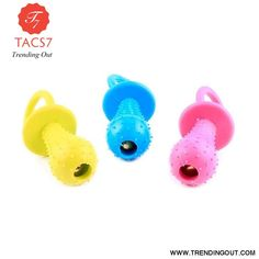 Dog Toys Pet Chewing Toy Dog Teeth, Pacifiers, Dog Accessories, Christmas Sale, Dog Toys, Surface Design, Doggies, Your Pet, Dog Cat