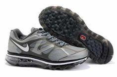 newest 9fb80 4f34d Nike Air Max 2012, Nike Air Max Mens, Nike Air Max For Women,