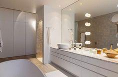 Ecléctico Apartamento Dúplex En Estocolmo, Suecia Norrmalm
