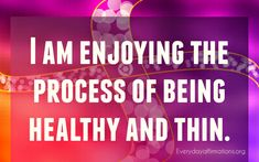 Daily Affirmations 17 March 2015
