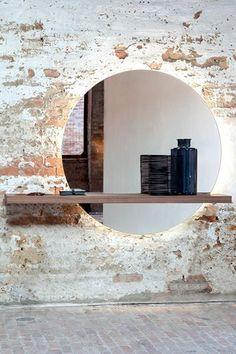 Some mirror just supply you with inverted image. Therefore the mirror a part of the wall. A bathroom mirror is a critical element of decor for virtually any powder room. Installing a massive bathroom mirror is the response to your… Continue Reading → House Design, Interior, Custom Mirrors, Shabby Chic Bathroom, Mirror With Lights, Bathroom Mirror, Mirror Designs, House Interior, Mirror Wall
