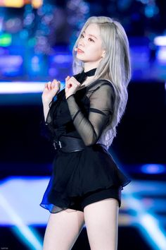 191006 - Sexy Dahyun in Black Nayeon, Kpop Girl Groups, Korean Girl Groups, Kpop Girls, Daehyun, Twice Dahyun, Twice Kpop, Korean Entertainment, One In A Million