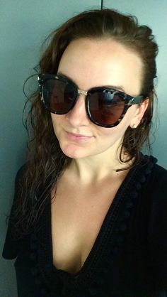 Barbs and Beach hair! Online Glasses Store, Beach Hair, Reading Glasses, Sunglasses Women, Fashion, Moda, Fashion Styles, Beach Hair Dos, Fasion