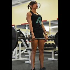 INSTRUCTIONAL VIDEO-HOW TO SET UP  EXERCISE PROGRAM - 7 considerations for weight training #female #fitness #training #bodybuilding #powerlifting #figurecompetitor