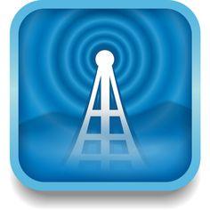 AppYourMac.com » Blog Archive » Stream live radio with AOL Radio