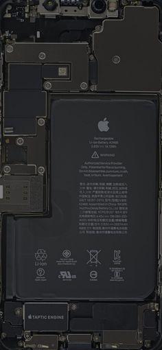 iPhone 12 internal wallpapers Apple Wallpaper Iphone, Iphone Wallpapers, Ipad, High Quality Wallpapers, New Iphone, Pattern Wallpaper, Typography, Mini, Damon