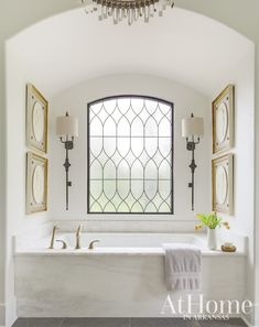 Beautiful master bathroom decor some ideas. Modern Farmhouse, Rustic Modern, Classic, light and airy master bathroom design some ideas. Bathroom makeover ideas and master bathroom remodel tips. Steam Showers Bathroom, Bathroom Faucets, Bathroom Lighting, Marble Bathrooms, Shower Rooms, Sinks, Bathroom Cabinets, Glass Showers, Farmhouse Bathrooms