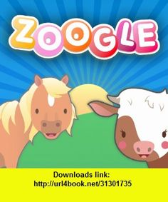 Zoogle Kids - Create your own funny animals!, iphone, ipad, ipod touch, itouch, itunes, appstore, torrent, downloads, rapidshare, megaupload, fileserve