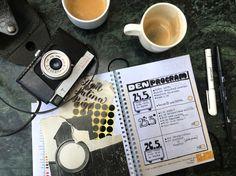in Brno Journal Ideas, Travel, Inspiration, Biblical Inspiration, Viajes, Traveling, Trips, Tourism, Motivation