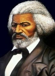 Frederick Douglass was an African-American social reformer, orator, writer and statesman. After escaping from slavery, he became a leader of the abolitionist movement, gaining note for his dazzling oratory and incisive antislavery writing. Frederick Douglass, Texas History, The Orator, American Revolution, African American History, African Art, Black Art, Black History, In This World