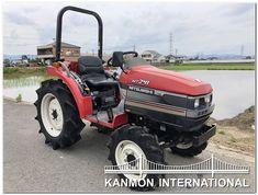 Outdoor Power Equipment, Tractor, Garden Tools