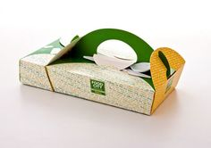 Custom Cardboard Boxes, Cardboard boxes suppliers China,Folding Carton Manufacturers,  Carton Box,Packaging box  www.cardboard-box-manufacturers.com