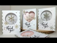 Hobby That Make Money Products - Electronics Hobby Room - Hobby Horse Braun - I Need A Hobby Ideas - Crafty Hobby Simple Snowflake, Snowflake Cards, Snowflakes, Hobbies For Kids, Hobbies To Try, Creative Christmas Cards, Holiday Cards, Xmas Cards, Handmade Christmas