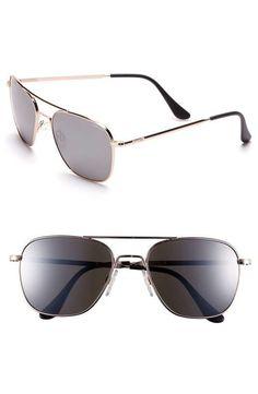 452 Best Visionaire images   Eye Glasses, Man fashion, Sunglasses 76d42120e4